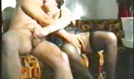 आकर्षण गाइड सेक्स की मूवी हिंदी में आओ कुतिया, शर्त