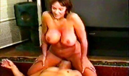सुनहरे सेक्स मूवी एचडी में बालों वाल
