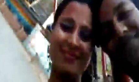 पोर्न देखें: अपार्टमेंट सेक्सी एचडी मूवी हिंदी में के लिए किराए पर