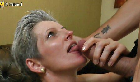 एक वेश्या सेक्सी फिल्म फुल एचडी में
