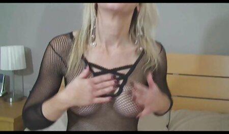 लिंग अश्लील फुल सेक्सी मूवी वीडियो में