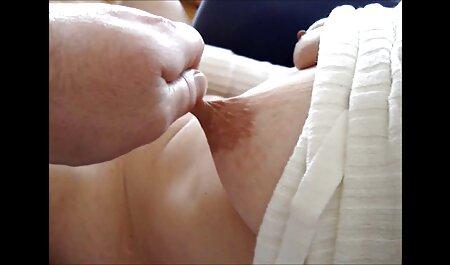 लड़की द्वारा सेक्सी हिंदी मूवी वीडियो में फोटो