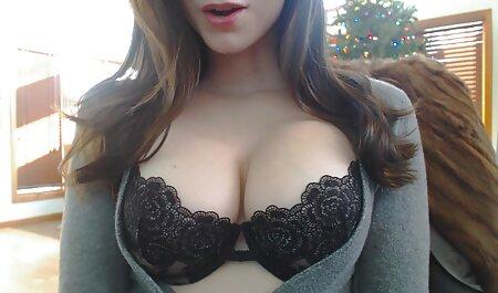 लैटिन सेक्सी मूवी वीडियो में सेक्सी