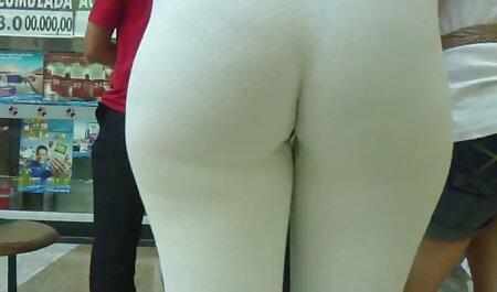 एक सुंदर लड़की के साथ सेक्स हिंदी में फुल सेक्स मूवी