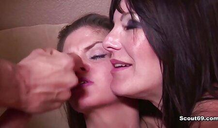 महिलाओं सेक्सी मूवी हिंदी में सेक्सी मूवी के काले समायोजित युवक,