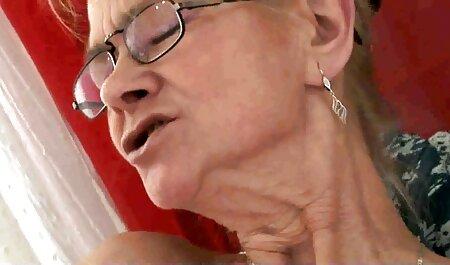 Suzie उसे पीटना और हिंदी सेक्सी मूवी वीडियो में pics