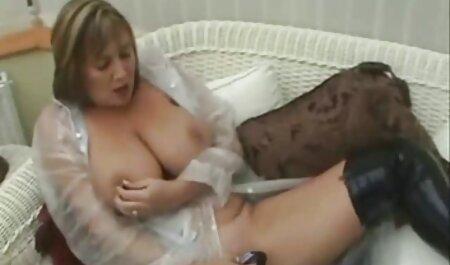 बड़े स्तन सेक्सी मूवी हिंदी में के साथ अश्लील कास्टिंग