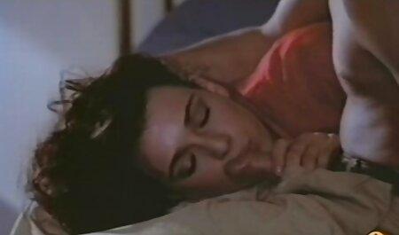 आप के साथ सेक्स, कंधे हिंदी में सेक्सी वीडियो मूवी चौड़ाई