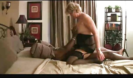 एक वेश्या के साथ सेक्स सेक्सी वीडियो हिंदी में मूवी