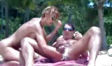 चलायें सेक्सी फिल्म फुल एचडी में अच्छा