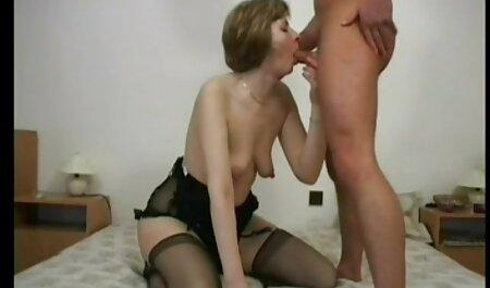 समलैंगिक एक तस्वीर तोड़ 797 लो सेक्सी वीडियो में हिंदी मूवी