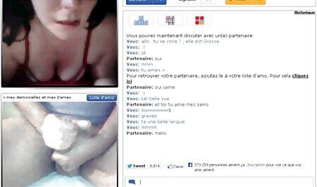 योग मालिश सेक्सी मूवी वीडियो में सेक्सी स्प्रे