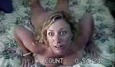 भाड़ सेक्सी वीडियो में हिंदी मूवी में जाओ,