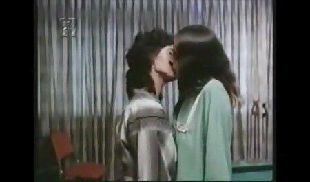 रूसी सेक्स सेक्सी मूवी वीडियो हिंदी में