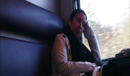 दास अश्लील हिंदी में सेक्सी वीडियो मूवी