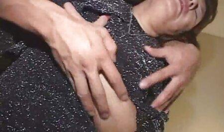 काले, कपड़ा उतारते, और पुरुषों शांत हिंदी में सेक्सी वीडियो मूवी