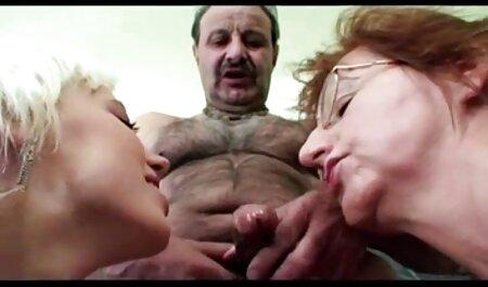 चेहरा सेक्सी मूवी हिंदी में वीडियो बारीकी से