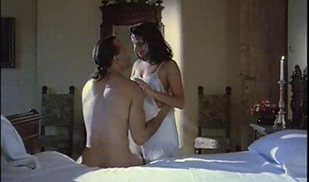 एक किराए के मकान में सेक्सी मूवी एचडी हिंदी में छिपे हुए कैमरे