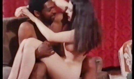 हस्तमैथुन सेक्सी फिल्म मूवी में