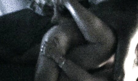 सुंदर सेक्सी हिंदी मूवी वीडियो में शरीर, मालिश