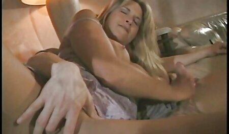 लिंग अच्छा मूवी सेक्सी फिल्म वीडियो में बूढ़ा