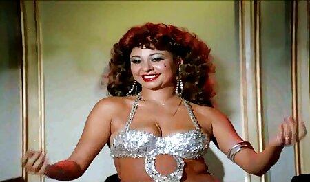 कला के प्यार के लिए द्वारा प्रस्तुत मोटी ग़लती सेक्सी मूवी वीडियो में सेक्सी