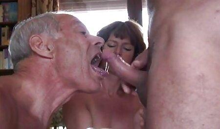 लानत है, सेक्सी मूवी वीडियो हिंदी में काले के साथ माँ