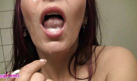 धोया और फुल सेक्सी मूवी वीडियो में गड़बड़