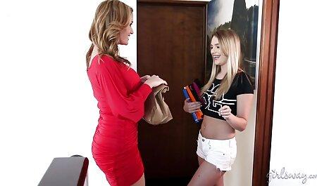 फिलिप, Ann मूवी सेक्सी फिल्म वीडियो में