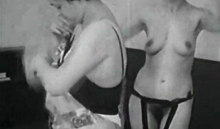 के साथ पुराने सेक्सी मूवी हिंदी में वीडियो अश्लील