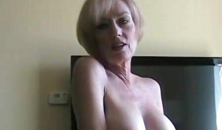मैं हिंदी सेक्सी मूवी वीडियो में मजबूत जेट