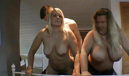 भाड़ में जाओ करने के लिए निमंत्रण हिंदी में सेक्सी मूवी वीडियो में