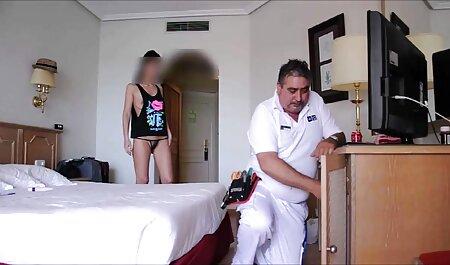 मैं एक सेक्सी वीडियो हिंदी मूवी में सप्ताह में पेशाब नहीं कर सकते