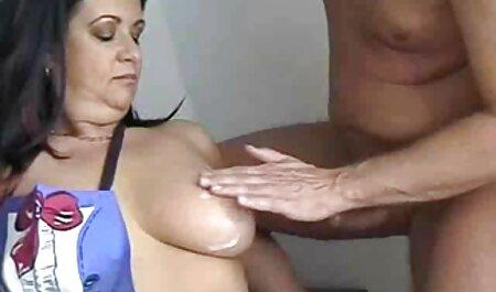 लिंग पर फुल सेक्सी मूवी वीडियो में कूद