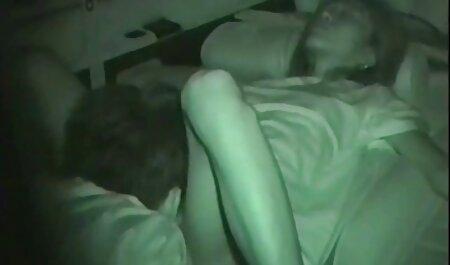 हॉलीवुड सेक्सी मूवी वीडियो में सेक्सी सितारे सेक्स