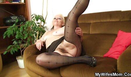 स्लिमिंग फुल सेक्सी मूवी वीडियो में