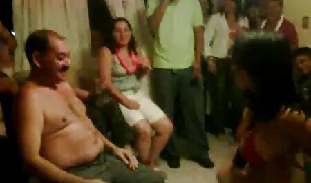 हमवतन अश्लील सेक्स की मूवी हिंदी में जाना