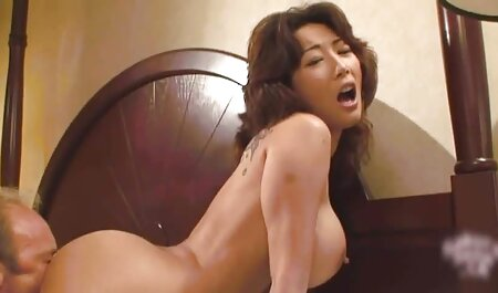 छोटा सेक्सी मूवी दिखाओ हिंदी में सा ताजा