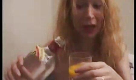शिक्षक और सेक्सी मूवी हिंदी में वीडियो लड़की
