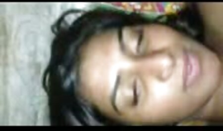 घुसपैठियों सेक्स सेक्सी वीडियो हिंदी में मूवी पुलिस
