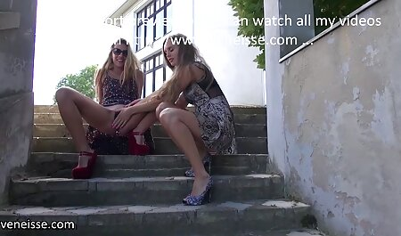 बालों सेक्सी मूवी वीडियो हिंदी में वाली