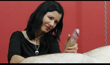 बहन सेक्स मूवी एचडी में हस्तमैथुन