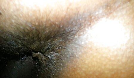 मैंडी डी हिंदी सेक्सी फुल मूवी एचडी में अश्लील
