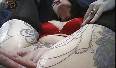 110 बाहर रखो फुल सेक्सी मूवी वीडियो में