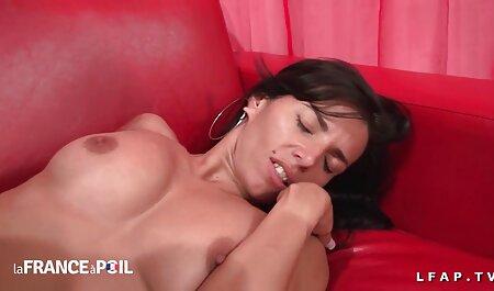 लड़कियों सेक्सी मूवी हिंदी में सेक्सी मूवी लड़कियों