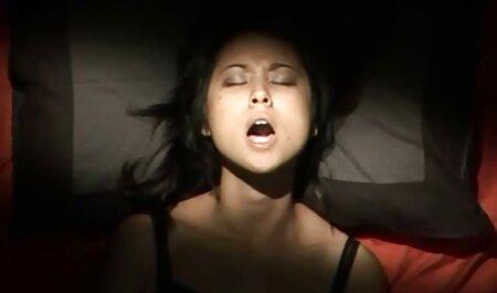 प्यारा लड़की सेक्सी मूवी वीडियो में सेक्सी