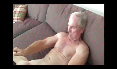 रसोई घर के सेक्सी वीडियो हिंदी मूवी में लिए, एक सदमे के बीच में