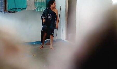 एक जवान लड़की के साथ एक काला मूवी सेक्सी हिंदी में वीडियो आदमी