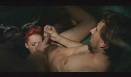 दो लंड के साथ हिंदी सेक्सी फुल मूवी एचडी में रूसी बकवास