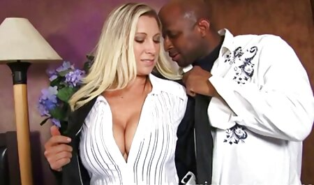 सेक्स हिंदी में सेक्सी मूवी वीडियो 755